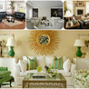 How to Arrange Living Room Furniture for the Family