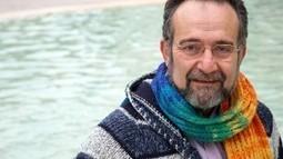 Pedro Arrojo: 'El fracking debe ser declarado una actividad criminal' | MOVUS | Scoop.it