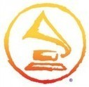 2014 Bluegrass Grammy nominees   Acoustic Guitars and Bluegrass   Scoop.it