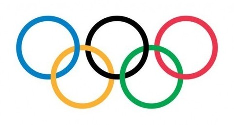IOC announces composition of Tokyo 2020 and Buenos Aires 2018 Coordination Commissions | OlympicGames2020 | Scoop.it