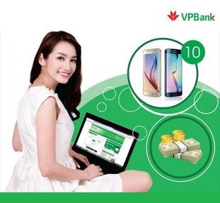 Vay tín chấp ngân hàng VPBank giải ngan nhanh 24h - vaynhanh5s | THANHNB | Scoop.it
