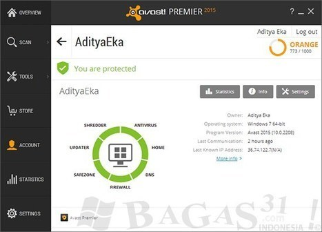 Download Avast Premium Full Crack Landsarlibi
