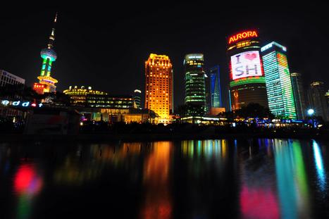 China's top 10 social media sites | Stratégie digitale et e-réputation | Scoop.it