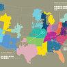 GIS Resource