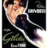 Gilda35 Lab
