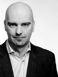 Nucleus | Fortell historier | Sosial på norsk | Scoop.it
