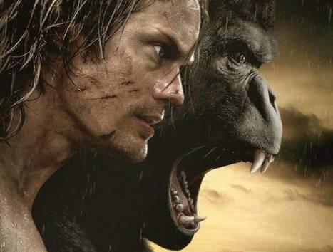 Tarzan In India 3 Full Movie In Italian 3gp Download