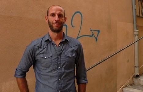Philippe Pujol, du fait-divers au prix Albert Londres | DocPresseESJ | Scoop.it