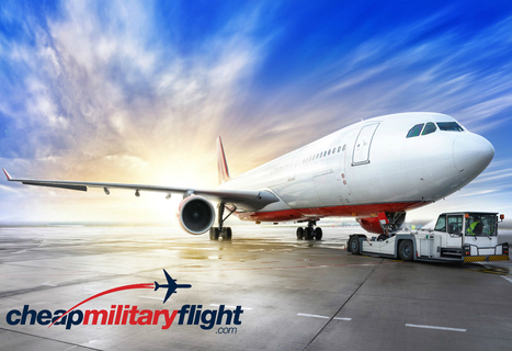 Military Discounts On Flights >> Ways To Access The Cheap Military Fares Cheap