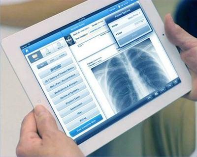DMP : une campagne efficace, malgré la réticence des médecins !