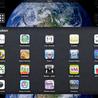 Apps per basisdomein