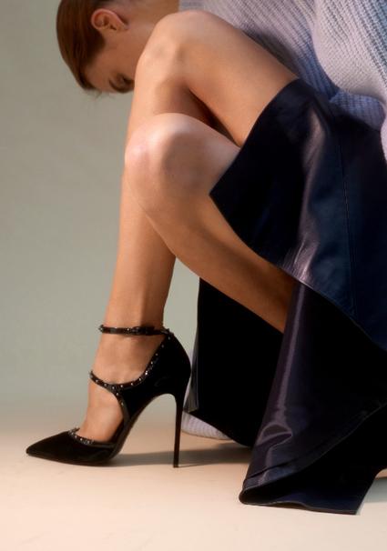 BORGIA Le Silla: The Power With A Gothic Taste | Le Marche & Fashion | Scoop.it