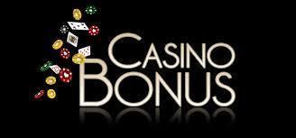 real money online casino with no deposit bonus