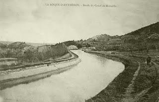 Le noyé sans nom (La Roque-d'Anthéron, 15 décembre 1865) par GeneProvence | GenealoNet | Scoop.it