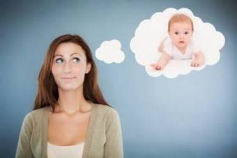 Sophrologie et préparation à la maternité | Relaxation Dynamique | Scoop.it