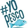 PESCA SUSTENTABLE EN CHILE