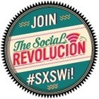 Call for Nominations – SXSWi for the Revolucionario Awards | mexicanismos | Scoop.it