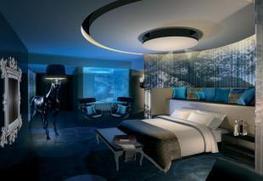 Starwood commits 75% of marketing spend to digital | HotelierMiddleEast.com | HotelOnlineMarketing | Scoop.it