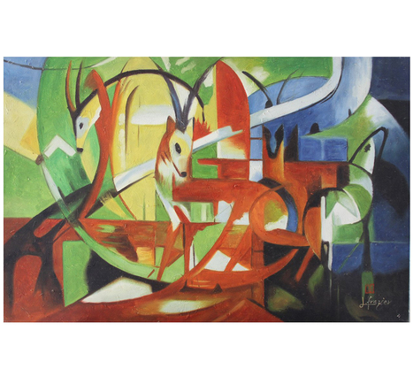 Sell Paintings Online Dubai Online Art Galler - Sell paintings online