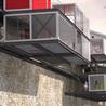 Construction modulaire pour les architectes