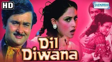 Zindagi Jalebi 4 movie free download in hindi hd
