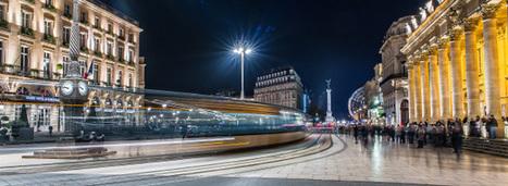Villes 100% renouvelables: cinq recommandations tirées des exemples européens | Dans l'actu | Doc' ESTP | Scoop.it