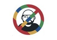 Google Glass: The opposition grows | leapmind | Scoop.it