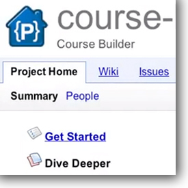 Google Unveils Open Source Online Education Software | Distance Ed Archive | Scoop.it
