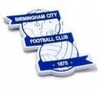 Hull City vs Blues starting lineup 02/03/2013 #bcfc bcfcfan.co.uk | birminghamcityforum.co.uk | Scoop.it