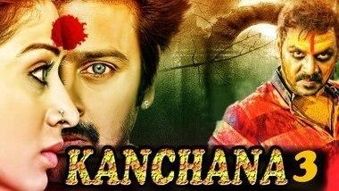aiyaary full movie watch online