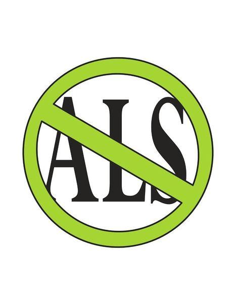 What Color is ALS? | ALS | Scoop.it