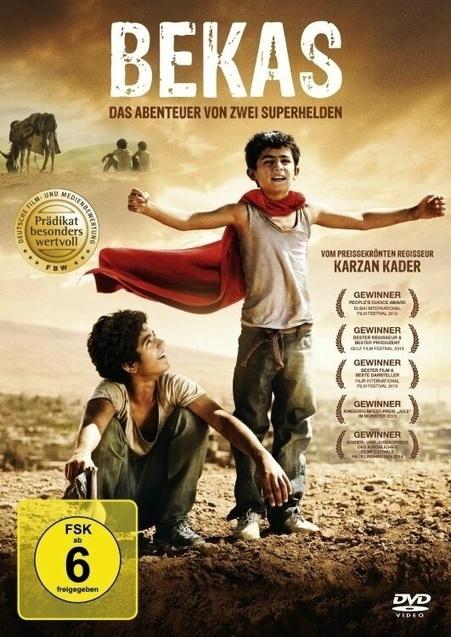 the 36 China Town hindi movie download