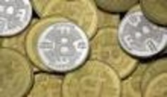Russian authorities say Bitcoin illegal | money money money | Scoop.it