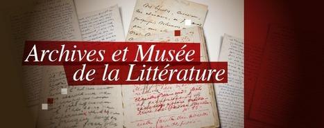 Accueil | Art et littérature (etc.) | Scoop.it