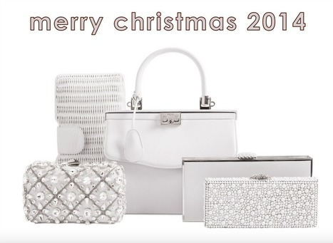 White Christmas 2014 with Rodo, Mogliano, Le Marche | Le Marche & Fashion | Scoop.it