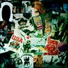 Musique 2012