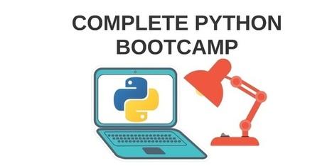 Cbt nuggets python torrent download | python nuggets