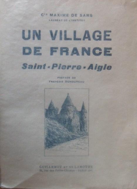Nouveaux ouvrages dans la bibliothèque de Généalogie-Aisne | L'écho d'antan | Scoop.it
