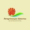 Peregrinos por Asturias, de hotel en hotel