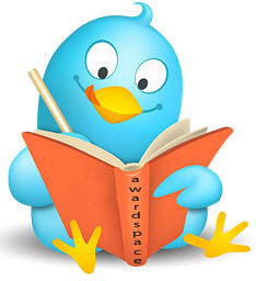 How Teachers Can Use Twitter for Professional Learning and Teaching | Twitter for Teachers | Scoop.it