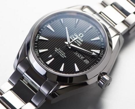 Replicas relojes Omega baratos para Espana 9306fadd4883