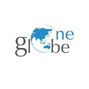 Nominations for One Globe Forum Awards 2017 close on 1 Feb   News Attitude   Scoop.it