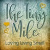 The Tiny Mile