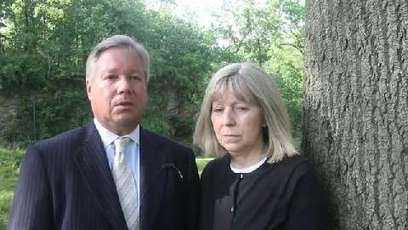 Two years later: Lauren Spierer is still missing, parents still without closure | Lauren Spierer | Scoop.it