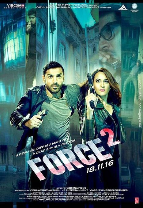 Darna Zaroori Hai Movie Kickass Download In Hindi