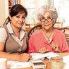 San Francisco Home Care Assistance