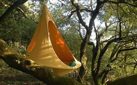 balan oire hamac ou fauteuil de jardin. Black Bedroom Furniture Sets. Home Design Ideas