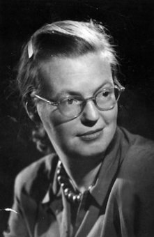 Shirley Jackson's Haunted Houses and Haunted Psyches | Gothic Literature | Scoop.it
