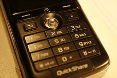 Should children have mobile phones?   IELTS Writing Task 2 Practice   Scoop.it