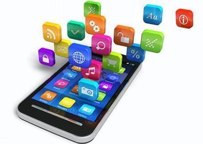 Le Crédit Agricole lance une coopérative pour construire son App Store | FrenchWeb.fr | Gouvernance web - Quelles stratégies web  ? | Scoop.it
